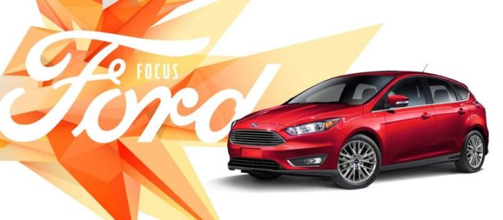 2019 Ford Focus Specs News Ford Improves Focus St Power