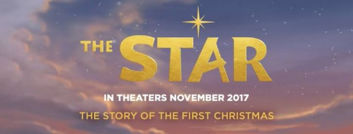 animated christian film the star is the greatest story never told