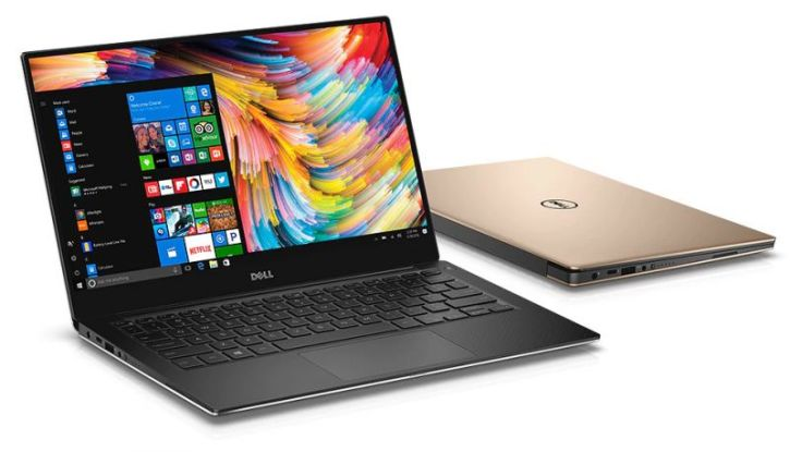 Best Student Laptops 2017 Laptops To Look At For The Coming School Term