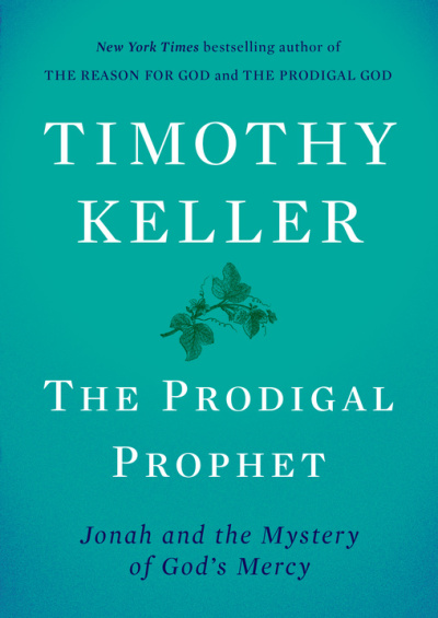 8 Thought Provoking Quotes From Tim Keller S New Book