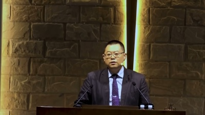 auto draft Mass arrests of Chinese megachurch members continue; some 'violently beaten' 134199 w 400