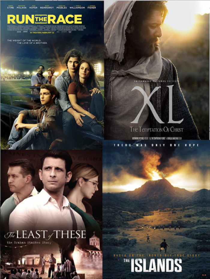 christian films movies faith coming theaters based releases movie