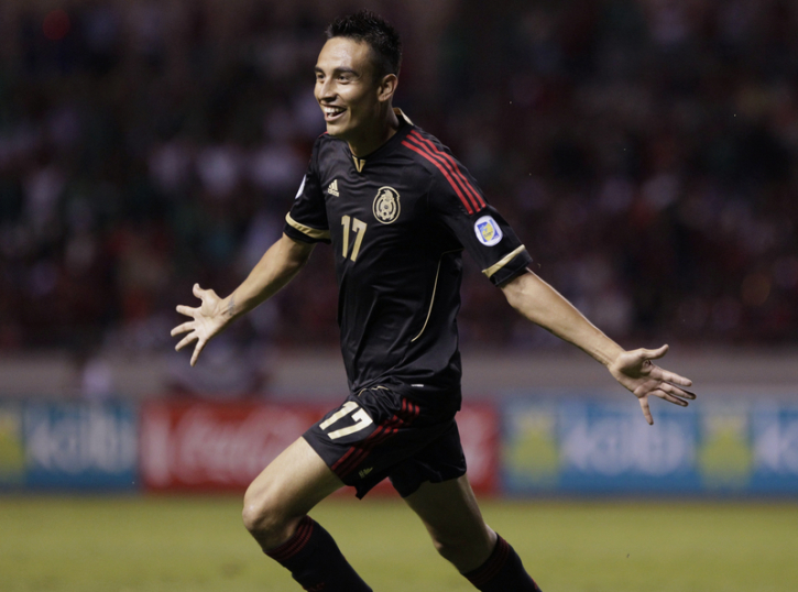 Mexico Vs Canada Live Stream Free Football Watch Online Gold Cup 2017 Concacaf Soccer From Group A