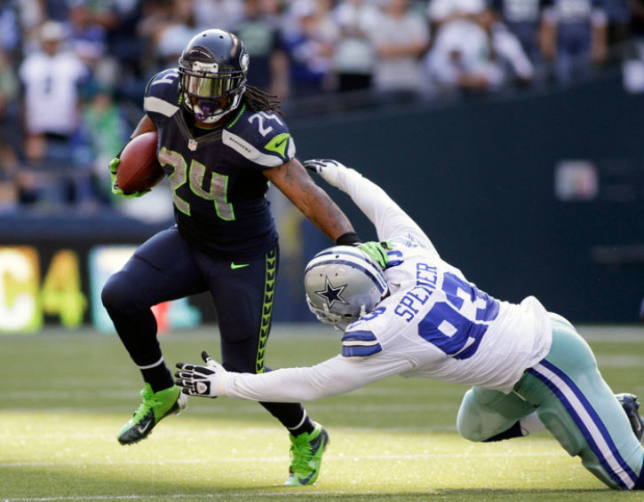 Seattle Seahawks Vs Buffalo Bills Live Stream Free Watch Online Nfl