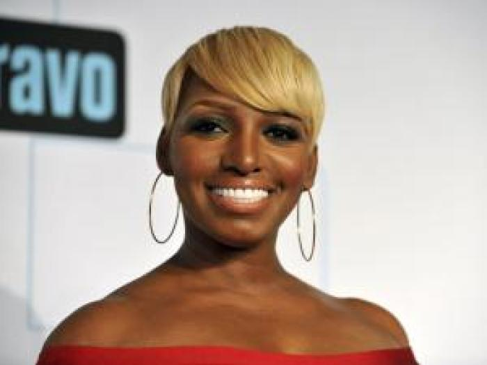 397eec39c1 NeNe Leakes Slams Wendy Williams for  Spewing Hate