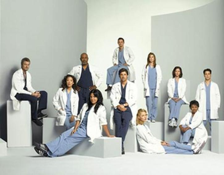 Greys Anatomy Season 10 Spoilers Cristina Bids Farewell Disaster