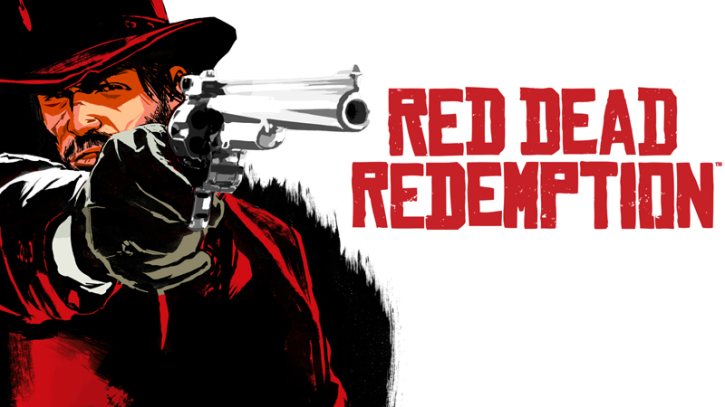 red dead redemption 2 multiplayer release date