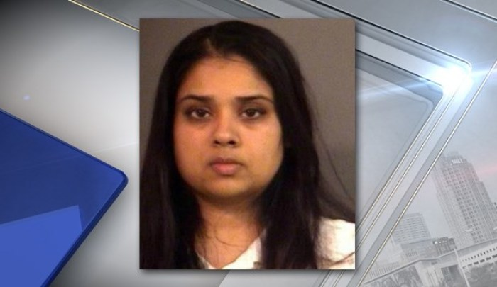Woman sentenced to over 3 years in prison in connection to