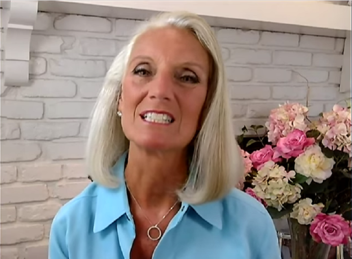 God's Judgment Is Coming to America and 'It's Going to Be Ugly,' Says Billy Graham's Daughter Anne Graham Lotz