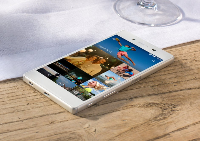 Sony Xperia Z1 Update Android 6 0 Marshmallow – Desenhos Para Colorir