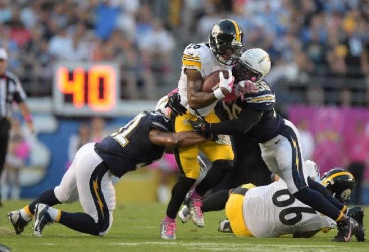5017c749702 Miami Dolphins vs Pittsburgh Steelers Live Stream (CBS)  Watch NFL ...