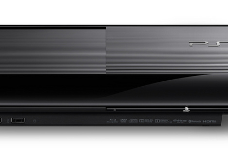 PS4 Rumors: Controller to Feature Touch Screen