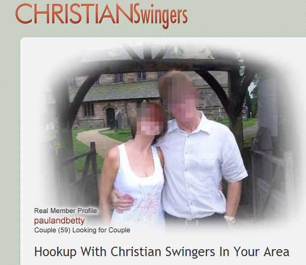 Christian verbindung dating site