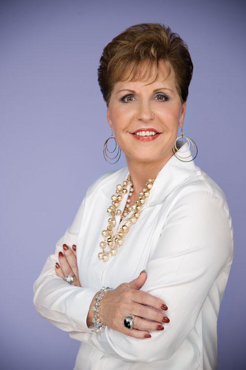 The Truth About God's Love Stunning Joyce Meyer Enjoying Everyday Life Quotes