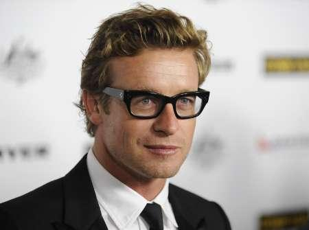 The Mentalist - Watch Full Episodes and Clips - TV.com