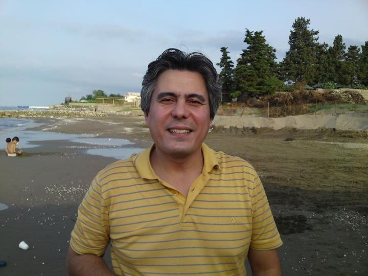 pastor behnam irani facing death penalty for spreading corruption