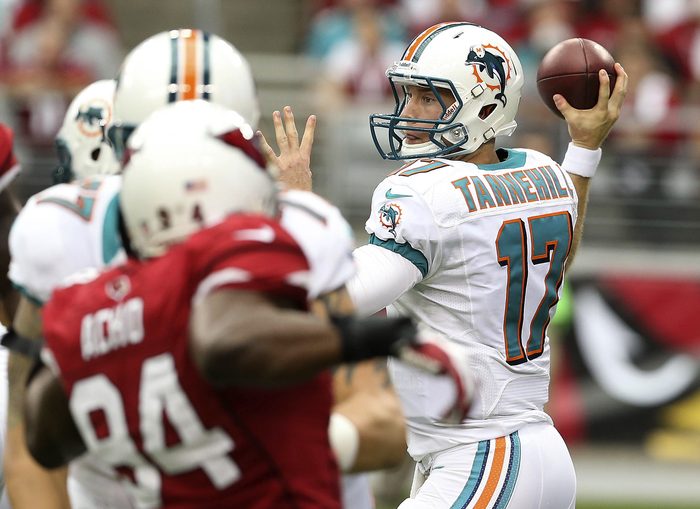 Raiders vs Dolphins live stream: How to watch, time, tv ...