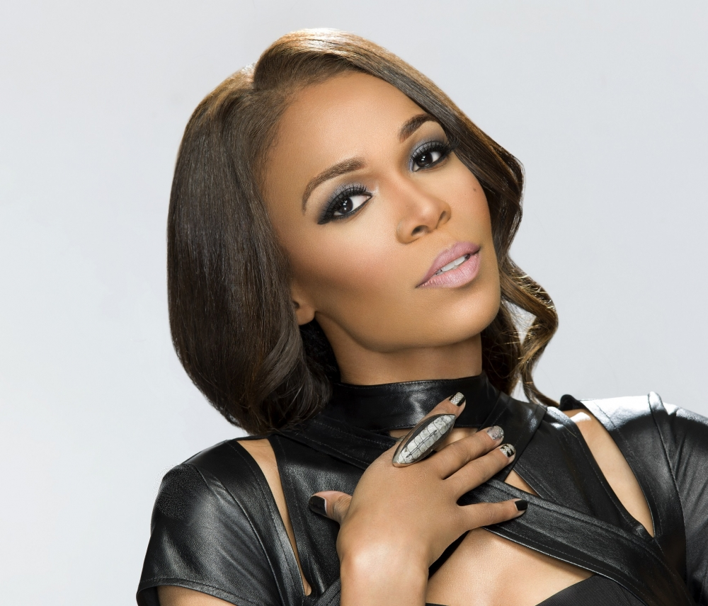 images Michelle Williams (singer)