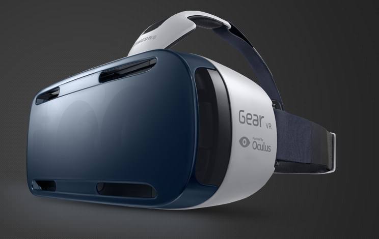 Samsung Gear VR updates: Gear VR to be retailed at $99!
