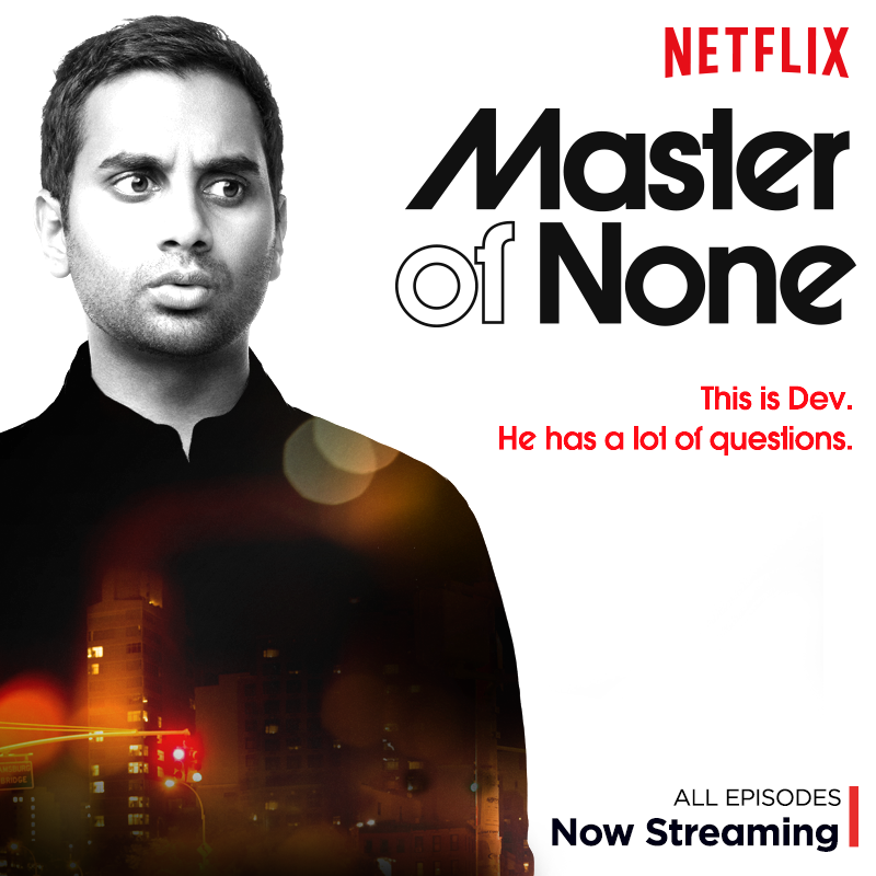 39 master of none 39 news no l wells hopes that there is still future for dev and rachel. Black Bedroom Furniture Sets. Home Design Ideas
