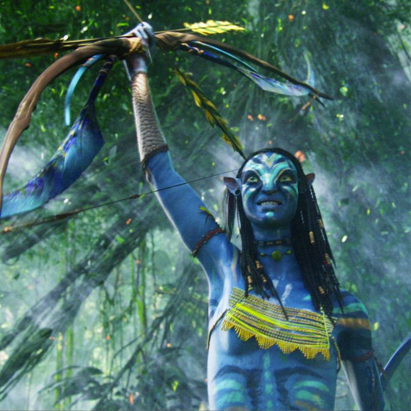 'Avatar 2' Release Date Confirmed; James Cameron Wants To