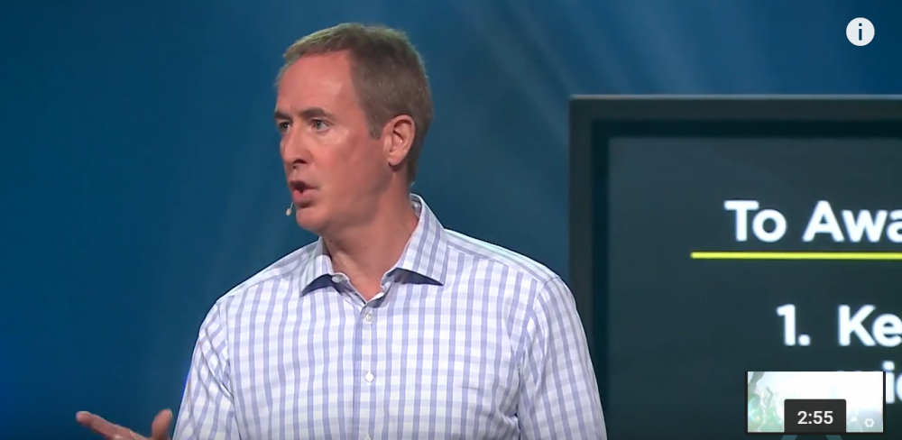 love Kinksters sex dating andy stanley in Manitoba