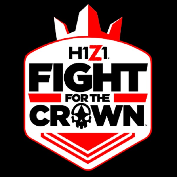 'H1Z1: Fight For The Crown' News, Rumors: Obey Team Wins