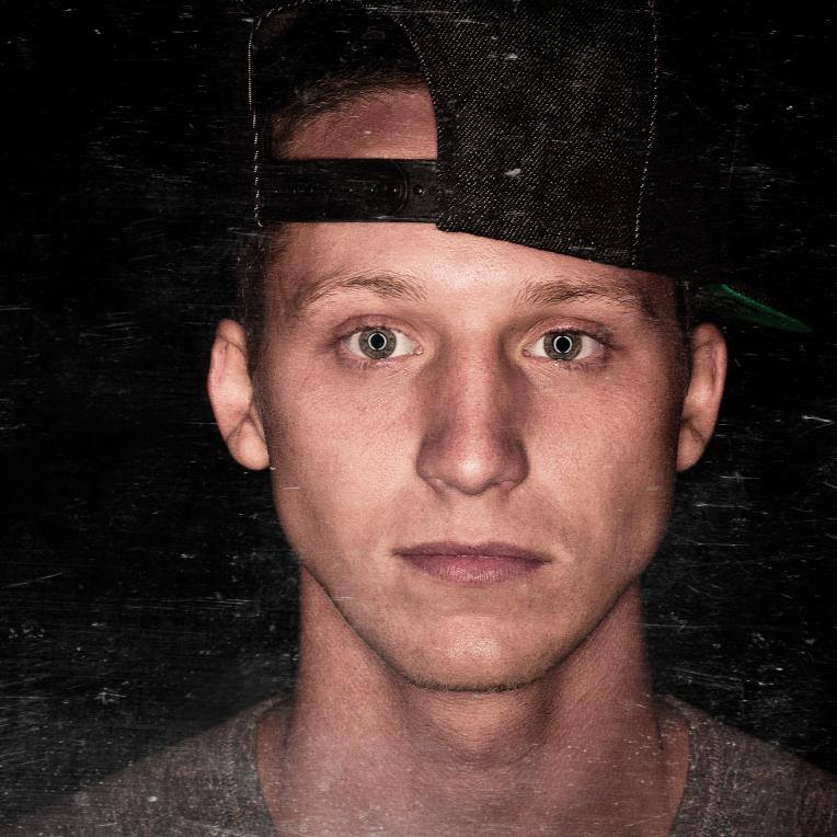 Nf: Years After Mother's Suicide, Christian Rapper NF's