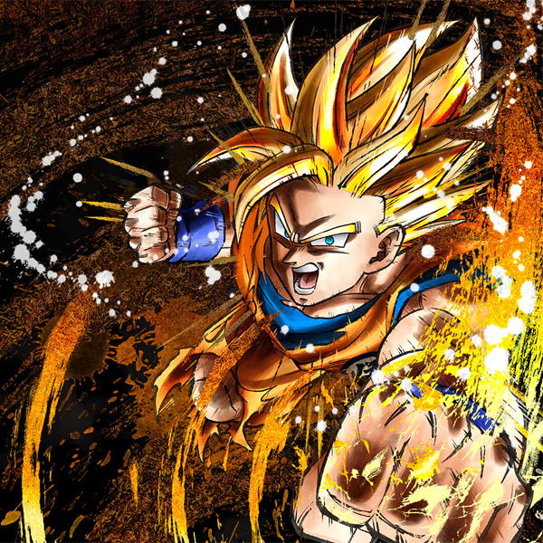 Dragon Ball Super Christmas Wallpaper: 'Dragon Ball FighterZ' Latest News: 'Dragon Ball Super
