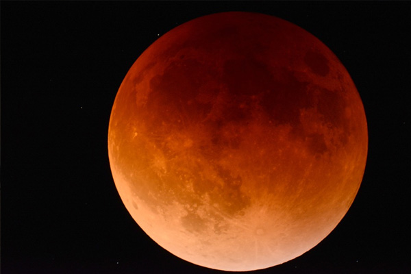 red moon 2018 in pakistan - photo #45