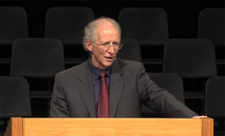 john piper to take leave to reexamine soul. Black Bedroom Furniture Sets. Home Design Ideas