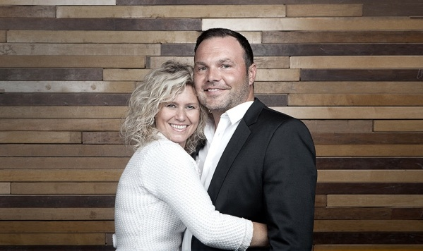 Christian dating mark driscoll
