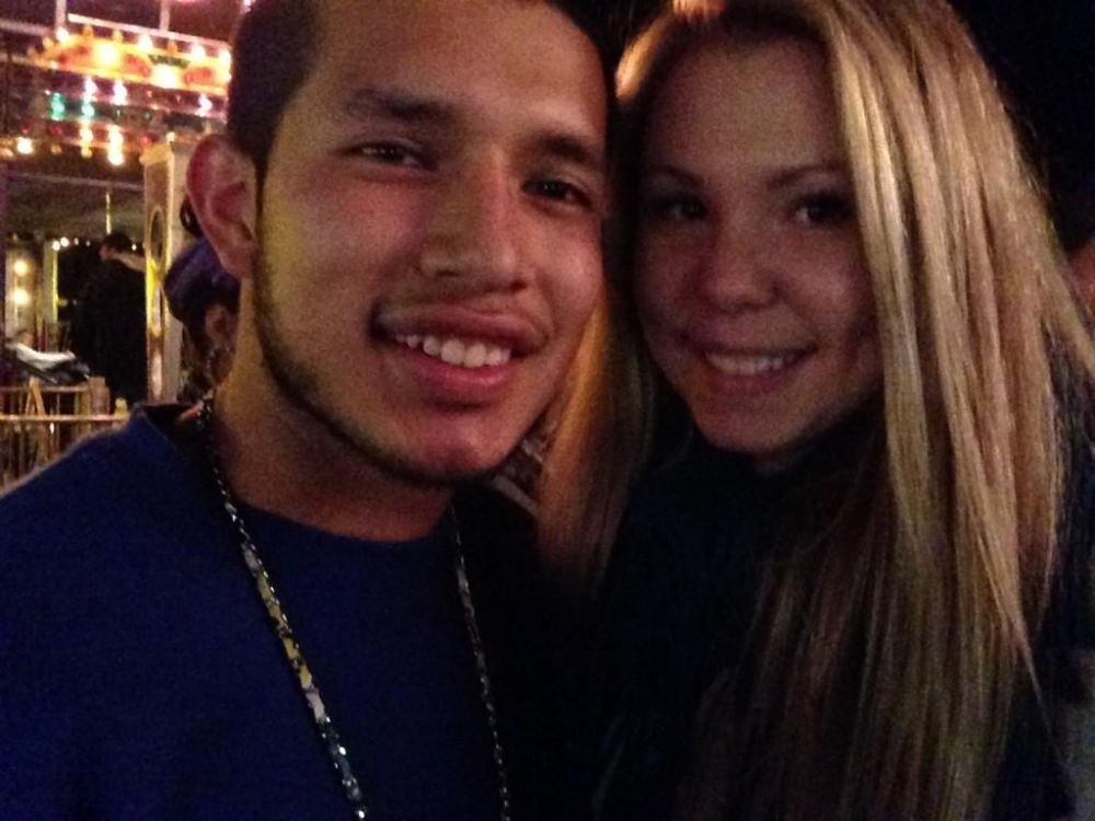 Kailyn Lowry Pregnant Again? News Comes After Controversial \'Teen Mom 2\'